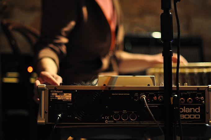 photo concert groupe musique rock